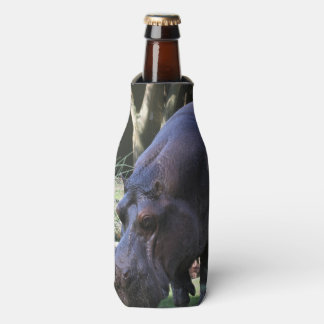 Hippo AJ17 Bottle Cooler