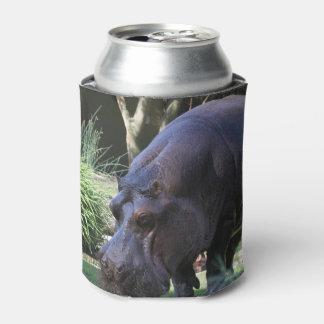 Hippo AJ17 Can Cooler