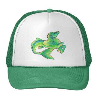 Hippocampus Hat