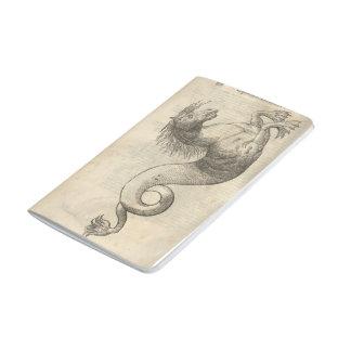Hippocampus Journal