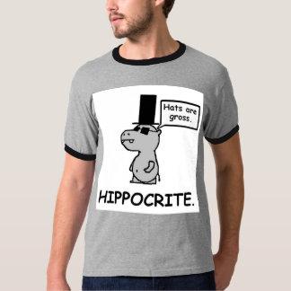 Hippocrite T-Shirt