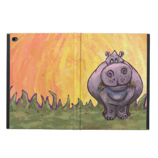Hippopotamus Electronics Powis iPad Air 2 Case