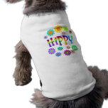 HIPPY DOG CLOTHING