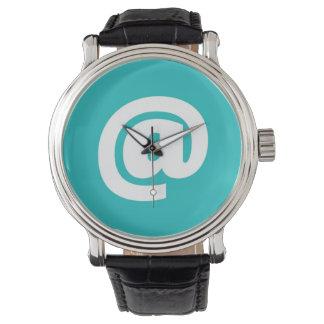 Hipstar @ Blue Watch