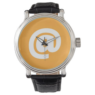 Hipstar @ Orange Watch