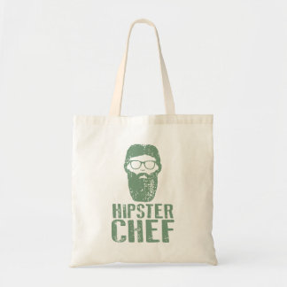 Hipster Chef