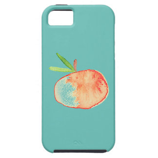 Hipster Fruits 136x136@3x 408x408    029 copy iPhone 5 Covers