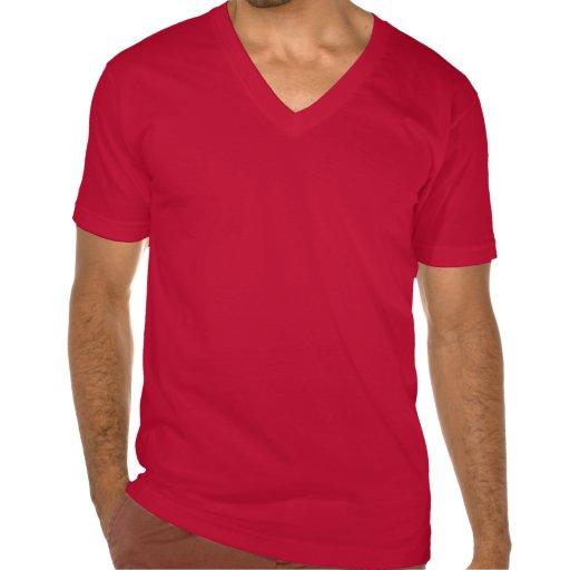 Hipster Kitty T-Shirt