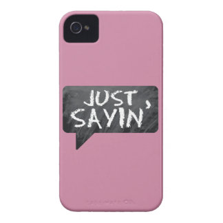Hipster Mom Case-Mate iPhone 4 Case
