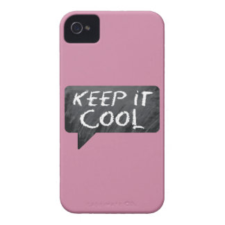 Hipster Mom Case-Mate iPhone 4 Cases