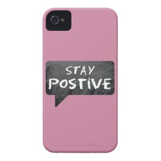 Hipster Mom iPhone 4 Case-Mate Case