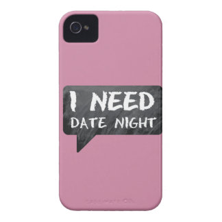 Hipster Mom iPhone 4 Case-Mate Cases