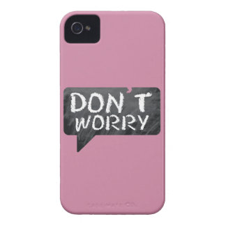 Hipster Mom iPhone 4 Cases