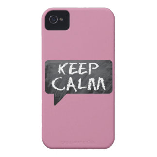 Hipster Mom iPhone 4 Cover