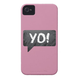 Hipster Mom iPhone 4 Covers
