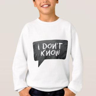Hipster Mom Sweatshirt
