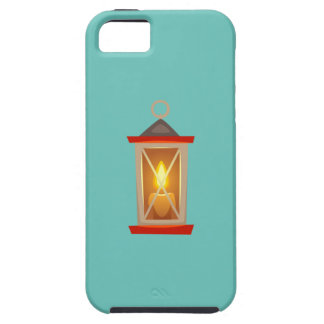 Hipster Thanksgiving iPhone 5 Cases