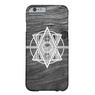 Hipster / Vintage / Surf design - Phone Case