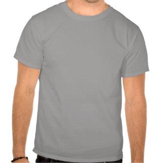Hipster vintage t shirts