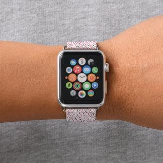 Hiragana Apple Watch Band