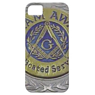 hiram_award.gif barely there iPhone 5 case