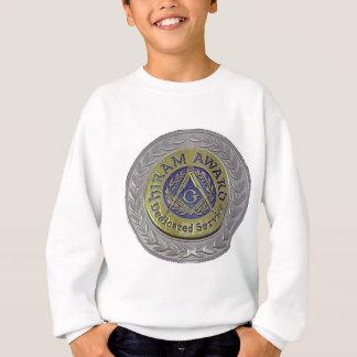 hiram_award.gif sweatshirt