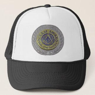 hiram_award.gif trucker hat