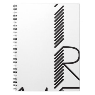 hire me notebooks
