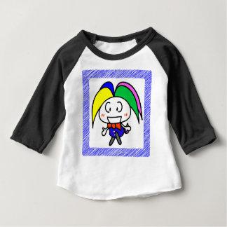 hiro baby T-Shirt