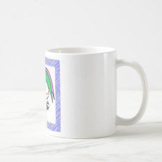 hiro coffee mug