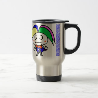 hiro travel mug
