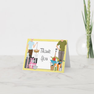 Tools Cards Zazzle Au