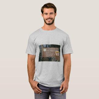 His Next Resort T-Shirt