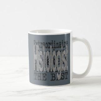 Histologist Extraordinaire Coffee Mug
