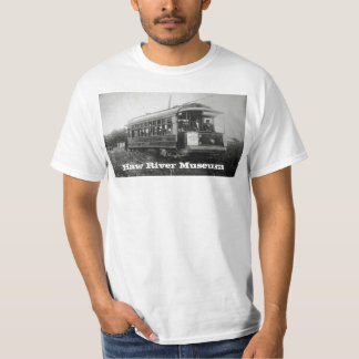 History is a Trip! Tee