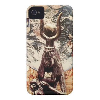 history of religious ideas Case-Mate iPhone 4 case