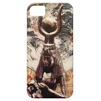history of religious ideas iPhone 5 case