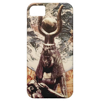 history of religious ideas iPhone 5 cover