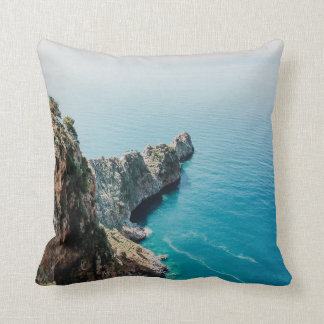 Hit The Water Cushion