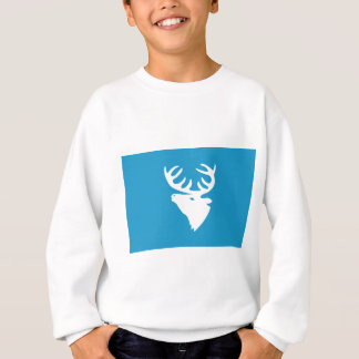 Hitra Sweatshirt