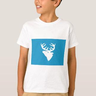 Hitra T-Shirt