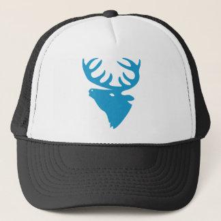 Hitra Trucker Hat