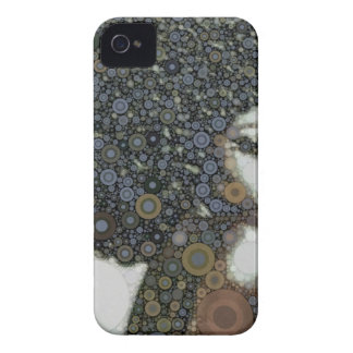 Hits of the seventies iPhone 4 Case-Mate cases