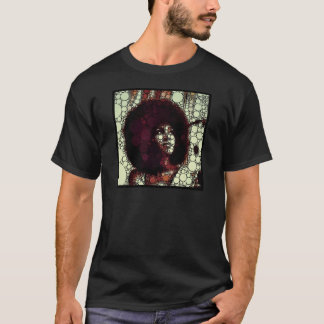 Hits of the Seventies T-Shirt