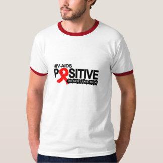 HIVAIDS T-Shirt