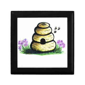 hive gift box