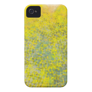 Hive I iPhone 4 Cases