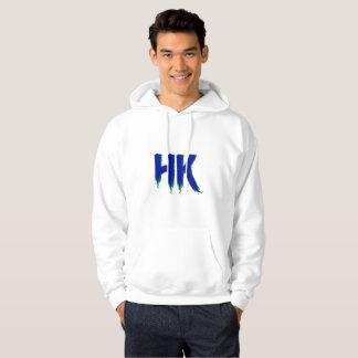 HK ori merch Hoodie