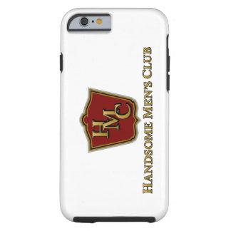 HMC TOUGH iPhone 6 CASE