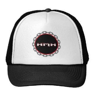 HMH Hat